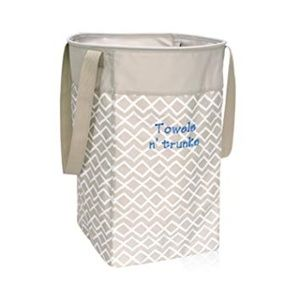 Thirty-One Stand Tall Bin (no monogram)